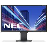 "21,5"" (54,61cm) NEC MultiSync EA224WMi schwarz 1920x1080 1xHDMI"