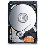 "1000GB Toshiba PX1829E-1HJ0 8MB 2.5"" (6.4cm) SATA 3Gb/s"