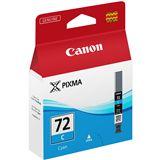 Canon Tinte PGI-72C 6404B001 cyan