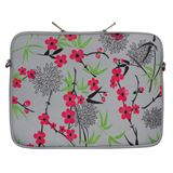 Digitrade Notebook Sleeve LS104-11 Sakura