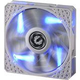 BitFenix Spectre Pro LED blau 120x120x25mm 1200 U/min 19 dB(A)