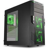 intel Core i5 2500K 16GB 1TB DVD-Brenner WLAN GeForce GTX 670