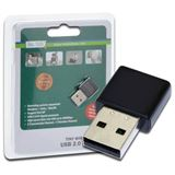DIGITUS WIRELESS USB ADAPTER