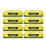64GB GeIL EVO Corsa DDR3-1600 DIMM CL10 Octa Kit