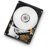 "750GB Hitachi Travelstar 5K1000 0J26222 8MB 2.5"" (6.4cm) SATA 6Gb/s"