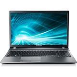 "Notebook 15,6"" (39,62cm) Samsung NP550P5C i7-3610QM-4x2,3GHz, 8GB, 1000GB, GT650M, W8"