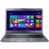 "Notebook 13"" (33,02cm) Samsung Ultrabook NP532U3C i3-2365M, 4GB, 500GB W8"