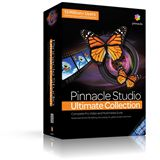 Corel Pinnacle Studio 16 Ultimate multilingual