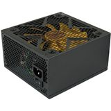 500 Watt LC-Power LC9550 Non-Modular 80+ Gold