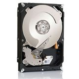 2000GB Seagate Enterprise Value HDD / Terascale HDD ST2000NC000 64MB