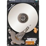 "250GB Seagate Momentus Thin ST250LT007 16MB 2.5"" (6.4cm) SATA"