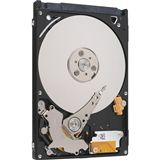 320GB Seagate Momentus Thin SED FIPS ST320LT009 16MB 2.5""