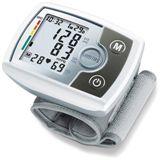 Beurer Blutdruckmessgerät SAN SBM 03 WHO