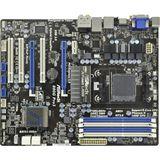 ASRock 880G Pro3 AMD 880G So.AM3+ Dual Channel DDR3 ATX Bulk