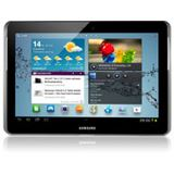 "10.1"" (25,65cm) Samsung Tab 2 10.1 3G/WiFi/Bluetooth V3.0 32GB"