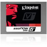 "60GB Kingston SSD Now V300 2.5"" (6.4cm) SATA 6Gb/s MLC asynchron (SV300S37A/60G)"