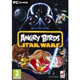 Angry Birds Star Wars (PC)