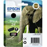 Epson Tinte C13T24214010 schwarz