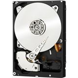 "1000GB WD Digital RE4 WD1001FYYG 32MB 3.5"" (8.9cm) SAS 6Gb/s"
