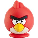 8 GB EMTEC Angry Birds rot USB 2.0
