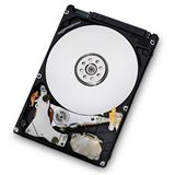 "500GB Hitachi CinemaStar C5K750 HCC547550A9E380 8MB 2.5"" (6.4cm) SATA 3Gb/s"