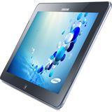 "11.6"" (29,46cm) Samsung ATIV Smart PC WiFi/Bluetooth V4.0 64GB"