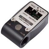 Aqua Computer mps flow 100 Durchflusssensoren