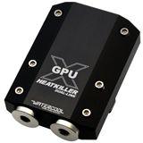 Watercool GPU-X Dual-Link Verbinder für SLI/Crossfire-Systemen (10196)