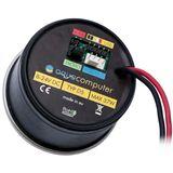Aqua Computer D5-Pumpe mit USB und Aquabus Schnittstelle Pumpe