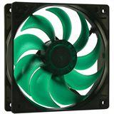Nanoxia Deep Silence NDS 120x120x25mm 900-1300 U/min 9-14 dB(A)