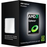 AMD Opteron 3320 EE 4x 1.90GHz So.AM3+ BOX