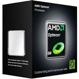 AMD Opteron 3380 8x 2.60GHz So.AM3+ BOX