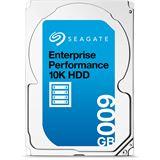"600GB Seagate Performance 10K HDD ST600MM0026 64MB 2.5"" (6.4cm)"