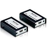 Aten Technology VE810 Extender für HDMI (VE810-AT-G)