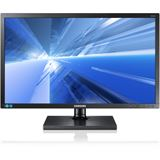 "23,6"" (59,94cm) Samsung SyncMaster TC241W Thin Client All-in-One"