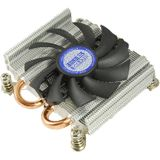 EKL PC-Cooler KK akt. Univ. Intel S85
