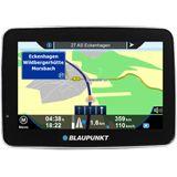 Blaupunkt Travelpilot 40 Pro EU