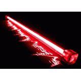 Revoltec Kaltlichtkathode 1x Rot 311mm