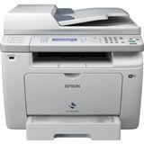 Epson WorkForce AL-MX200DWF S/W Laser Drucken/Scannen/Kopieren/Faxen
