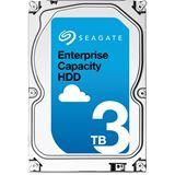 3000GB Seagate Enterprise Capacity 3.5 HDD ST3000NM0033 128MB