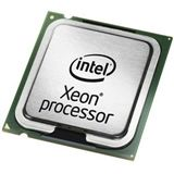 Intel Xeon E5 2630L 6x 2.00GHz So.2011 TRAY