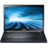 """Notebook 15.6"""" (39,62cm) Samsung 400B5C NP400B5C-H02DE"""