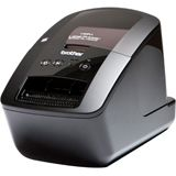Brother QL-720NW Thermotransfer LAN/USB 2.0/WLAN