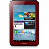 "10.1"" (25,65cm) Samsung Galaxy Note 10.1 3G/WiFi/Bluetooth V4.0"
