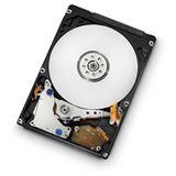 """160GB Hitachi CinemaStar C5K320 HCC543216L9SA00 8MB 2.5"""" (6.4cm)"""