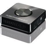 TerraTec Aureon XFire8.0 HD USB 2.0