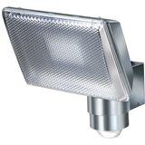 Brennenstuhl Power-LED-Leuchte L2705 PIR IP 44 1080lm
