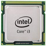 Intel Core i3 3120M 2x 2.50GHz So.988 TRAY