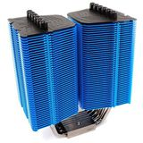 Prolimatech Megahalems Blue Series Tower Kühler