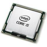 Intel Core i5 3230M 2x 2.60GHz So.988 TRAY